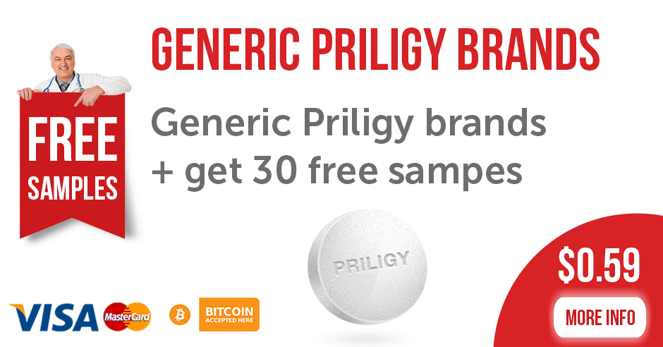 Generic Priligy Brands