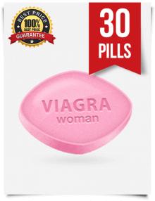 Female Viagra 30 pills online | BuyEDTabs