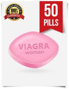 Female Viagra online 50 tabs | BuyEDTabs