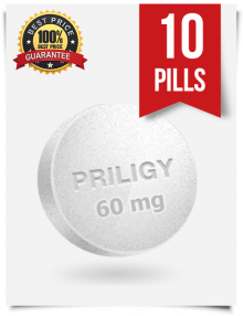 Generic Priligy 60 - 10 | BuyEDTabs