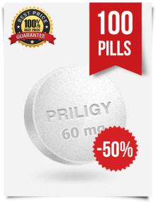 Generic Priligy 60 - 100 | BuyEDTabs