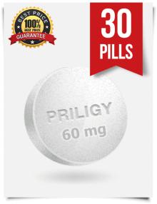 Generic Priligy 60 - 30 | BuyEDTabs