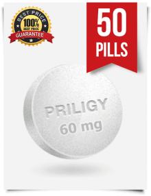 Generic Priligy 60 - 50 | BuyEDTabs
