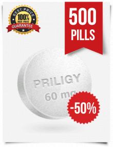 Generic Priligy 60 - 500 | BuyEDTabs