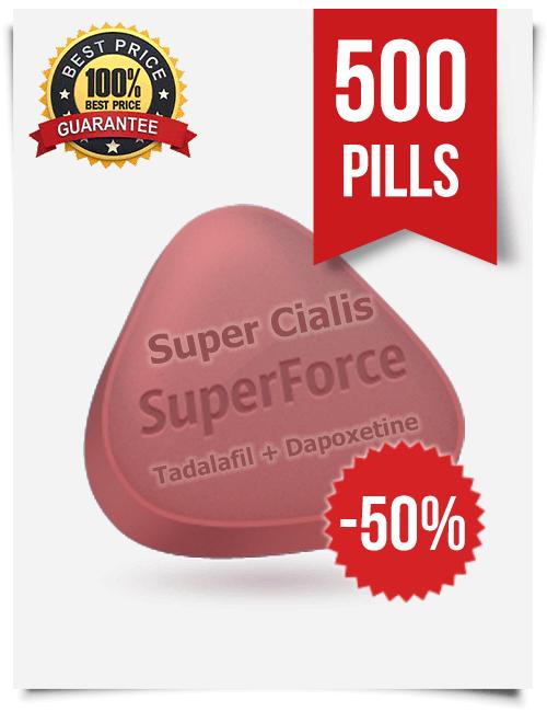 Tadapox online - 500 | BuyEDTabs