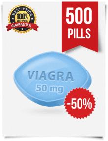 Viagra 50mg online - 500 | BuyEDTabs