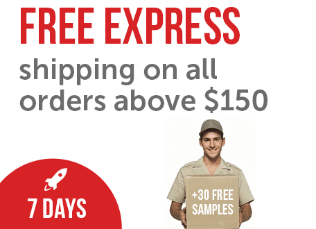 Free Shipping On All Orders | BuyEDTabs
