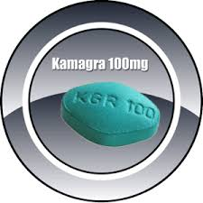 Kamagra in dosage 100 mg