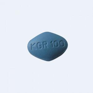 Kamagra tablet