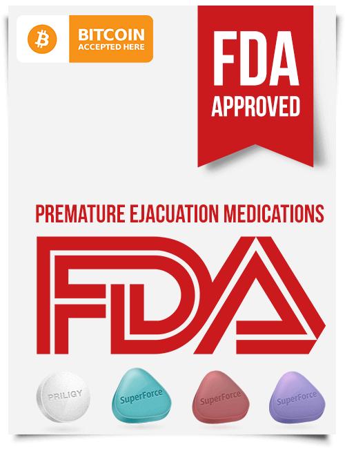 FDA Approved PE Tabs Online | BuyEDTabs