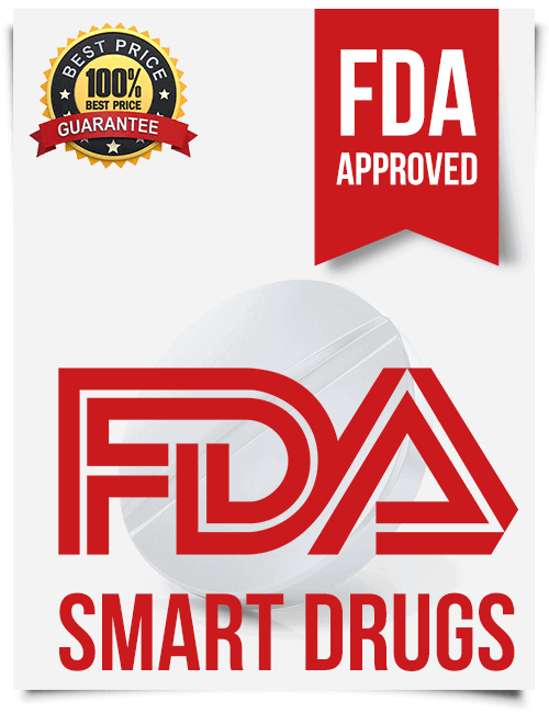 FDA Approved Modafinil Online | BuyEDTabs