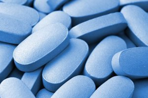 Viagra 150 mg blue pills