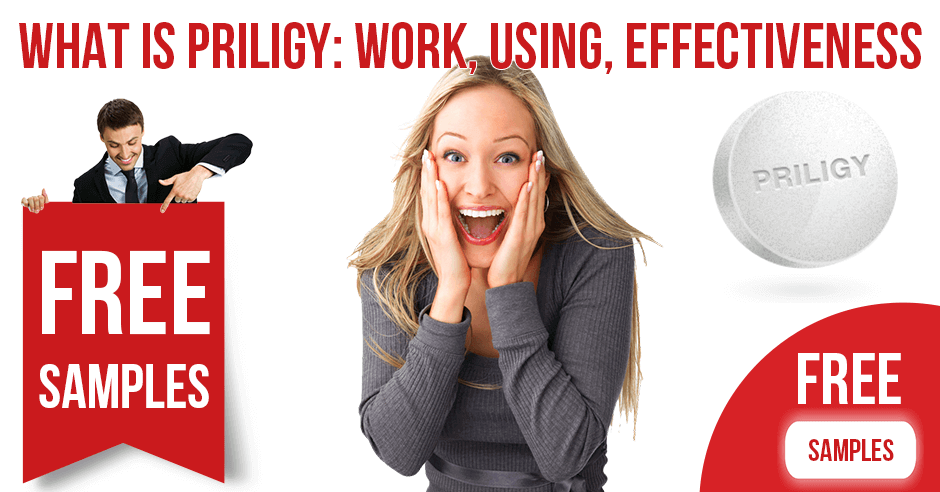 What is Priligy: work, using, effectiveness | BuyEDTabs