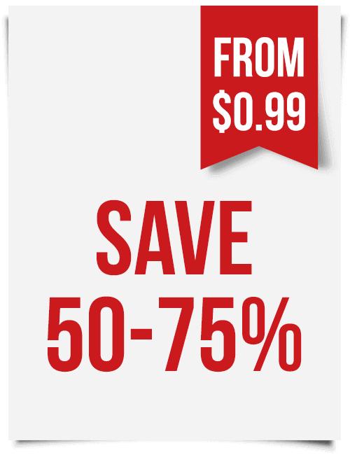 Save | BuyEDTabs