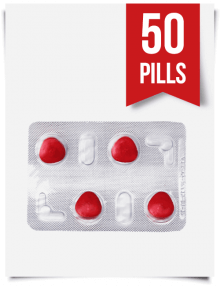 Buy Stendra 100mg 50 pills | BuyEDTabs