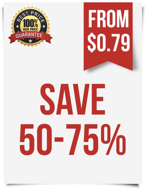 save-50-75-079